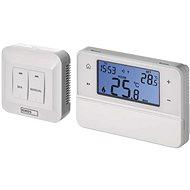 EMOS Funk-Raumthermostat mit OpenTherm-Kommunikation P5616OT - Thermostat