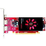 HP AMD FirePro W2100 - Grafikkarte