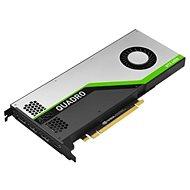HP NVIDIA Quadro RTX 4000 8 GB - Grafikkarte