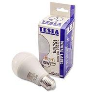 TESLA LED BULB 15W E27 - LED žárovka