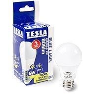 TESLA LED 9W E27 - LED-Lampen