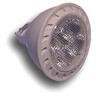 TESLA LED 4W GU5.3 - LED-Lampen