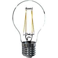 TESLA RETRO CRYSTAL LED RETRO BULB E27 7W Dimmbar - LED-Lampen