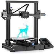 Creality ENDER 3 V2 - 3D Drucker