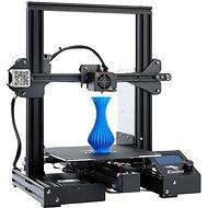 Creality ENDER-3-PRO - 3D-Drucker