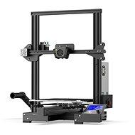 Creality ENDER 3 Max - 3D Drucker
