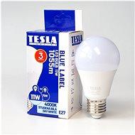 Tesla BULB LED Birne A60 E27 11 Watt - LED-Birne