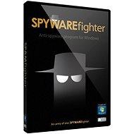 SPYWAREfighter Pro für 1 Jahr (elektronische Lizenz) - Officesoftware