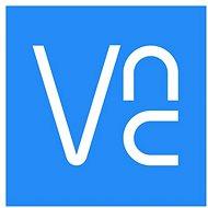 RealVNC Connect Enterprise für 1 Computer für 12 Monate (elektronische Lizenz) - Officesoftware