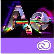 Creative Commercial MP MP ENG Werbung (12 Monate) (elektronische Lizenz) - Grafiksoftware