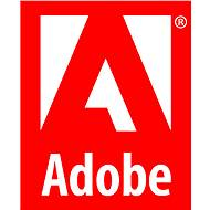 Adobe Photoshop Creative Cloud für Teams MP ML (inkl. CZ) Gewerbe (12 Monate) - Elektronische Lizenz