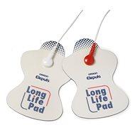 OMRON Elektroden E-Pads PLUS Long Life - Ersatzteil