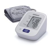 OMRON M2 Intellisense - Druckmesser