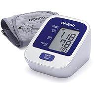 OMRON M2 Grund - Blutdruckmesser