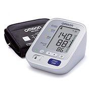 Blutdruckmessgerät OMRON M3 IT mit USB-Anschluss - Druckmesser