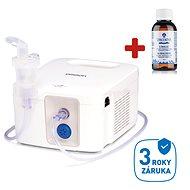 OMRON C900 - Inhalator