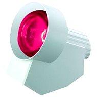 EFBE-SCHOTT IR801 - Infrarotlampe