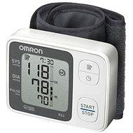 OMRON RS3 - Druckmesser
