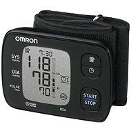 Blutdruckmessgerät OMRON RS6 - Druckmesser
