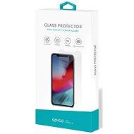 Epico Glass für Samsung Galaxy S5 mini - Schutzglas