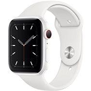 Epico TPU Case für Apple Watch 4/5 (40 mm) - Uhren-Schutzhülle