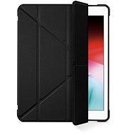 "Epico Fold Flip Case iPad 9.7"" 2017/2018 - schwarz - Tablet-Hülle"