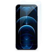 Schutzglas Epico Glas Xiaomi Redmi Note 10 (4G)