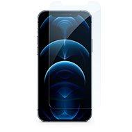 Epico Glass Samsung Galaxy A32 5G - Schutzglas