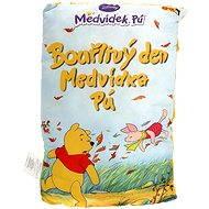 Märchenkissen Winnie the Puuh Bär - Polster