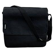 Epson ELPKS69 für Projektoren - Tasche