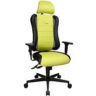 TOPSTAR Sitness RS grün - Bürostuhl
