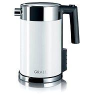 Graef WK701 - Wasserkocher