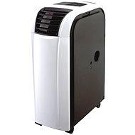 GUZZANTI GZ 900 - Klimaanlage