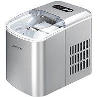 GUZZANTI GZ 120 - Ice-Maker