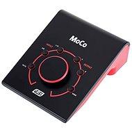 ESI MoCo - Controller