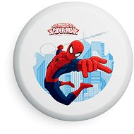 Philips Disney Spider-Man 71884/40/P0 - Lampe