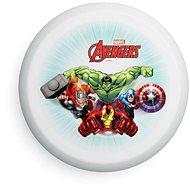 Philips Disney Avengers 71884/35 / P0 - Lampe