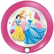Disney Princess Philips 71765/28/16 - Lampe