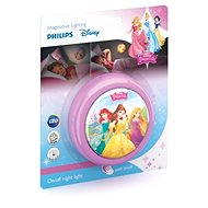 Philips Disney Princess 71924/28/16 - Lampe