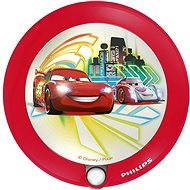 Disney Cars Philips 71765/32/16 - Lampe