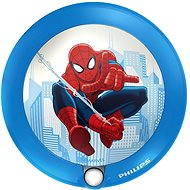Disney Spiderman Philips 71765/40/16 - Lampe