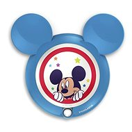 Philips Disney Micky Mouse 71766/30/16 - Lampe