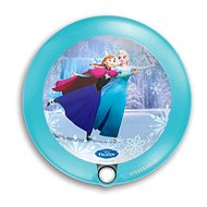 Disney Frozen Philips Lampe 71765/08/16 - Lampe