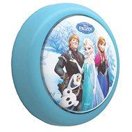 Philips Disney Frozen 71924/08/16 - Lampe
