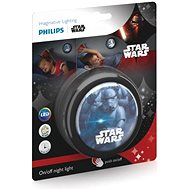 Philips Disney Star Wars Stormtrooper 71924/30/P0 - Lampe