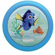 Philips Disney Finding Dory 71924/35/P0 - Lampe