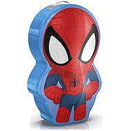 Lampe Disney Spiderman Philips 71767/40/16 - Lampe