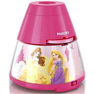Philips 71769/28/16 Disney Princess - Lampe