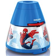 Philips Disney Spiderman 71769/40/16 - Lampe