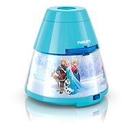 Philips Disney Frozen 71769/08/16 - Lampe